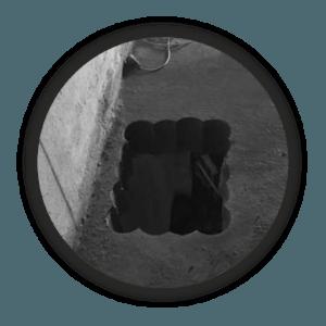 алмазное бурение проёма в бетоне алмазмастер